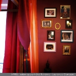 update-parisian-studio-in-indian-style-liv1-11.jpg