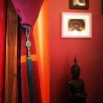 update-parisian-studio-in-indian-style-liv1-12.jpg