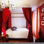 update-parisian-studio-in-indian-style-liv1-3.jpg