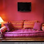 update-parisian-studio-in-indian-style-liv1-4.jpg