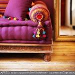 update-parisian-studio-in-indian-style-liv1-6.jpg