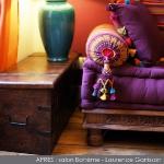 update-parisian-studio-in-indian-style-liv1-7.jpg