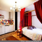 update-parisian-studio-in-indian-style-kitchen1.jpg
