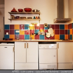 update-parisian-studio-in-indian-style-kitchen2.jpg