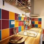 update-parisian-studio-in-indian-style-kitchen3.jpg