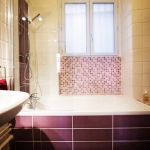 update-parisian-studio-in-indian-style-bathroom1.jpg