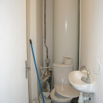 update-parisian-studio-in-indian-style-wc-before.jpg