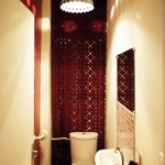 update-parisian-studio-in-indian-style-wc1.jpg