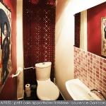 update-parisian-studio-in-indian-style-wc2.jpg