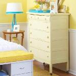 update-yellow-bedroom-3stories2-3.jpg