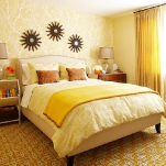 update-bedroom-3stories3-1.jpg