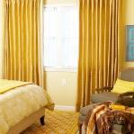update-bedroom-3stories3-7.jpg