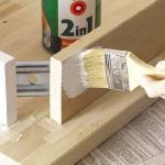 upgrade-bekvam-kitchen-cart1-1.jpg
