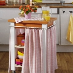 upgrade-bekvam-kitchen-cart3-5.jpg