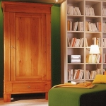 upgrade-for-family-room-details2.jpg