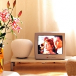 upgrade-for-family-room-details7.jpg