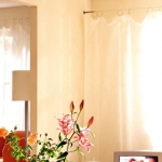 upgrade-for-family-room-details9.jpg