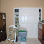 upgrade-kidsroom14-1before.jpg