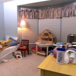 upgrade-kidsroom5-1before.jpg