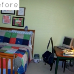 upgrade-kidsroom7-1before.jpg