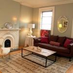 upgrade-livingroom1-1.jpg
