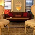 upgrade-livingroom1-2.jpg