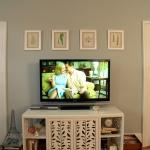 upgrade-livingroom1-4.jpg