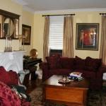 upgrade-livingroom1-before.jpg