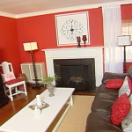 upgrade-livingroom10-1.jpg