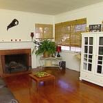 upgrade-livingroom10-before.jpg