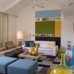 upgrade-livingroom2-1.jpg