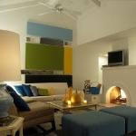upgrade-livingroom2-2.jpg