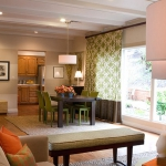 upgrade-livingroom3-2.jpg