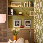 upgrade-livingroom3-3.jpg