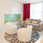 upgrade-livingroom4-1.jpg