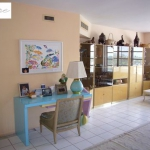 upgrade-livingroom4-before.jpg