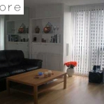 upgrade-livingroom5-before1.jpg