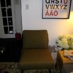 upgrade-livingroom5-before2.jpg