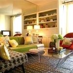 upgrade-livingroom5-1.jpg