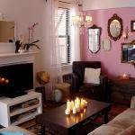 upgrade-livingroom6.jpg