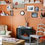 upgrade-livingroom8.jpg