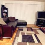 upgrade-livingroom9-before1.jpg