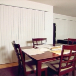 upgrade-livingroom9-before2.jpg