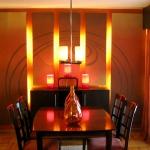 upgrade-livingroom9-3.jpg