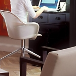 upgrade-story-of-multi-function-room-details6.jpg