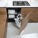 using-corners-in-kitchen1-1-2