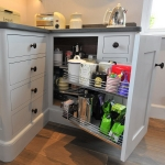 using-corners-in-kitchen1-1-3