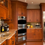 using-corners-in-kitchen10-6