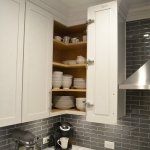 using-corners-in-kitchen2-1