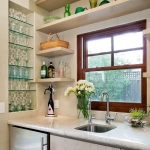 using-corners-in-kitchen6-2